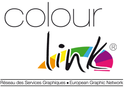 Colourlink France