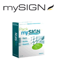 Pack MySign - La signature  électronique par Adesium.png