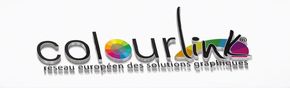 Bannière Colourlink 2021