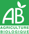 Label AB -  Agriculture Biologique (France)